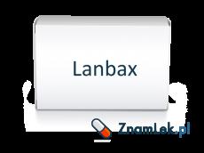 Lanbax