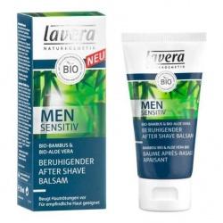 Lavera Men Sensitiv After shave