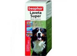Laveta Super