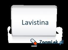 Lavistina