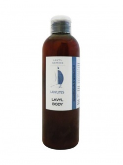 Lavyl Body