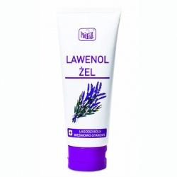 Lawenol