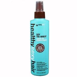 Leave-In Conditioner, Ochronna odzywka nawilżająca bez spłukiwania, spray, 118ml