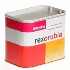 Lehning Rexorubia