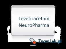Levetiracetam NeuroPharma