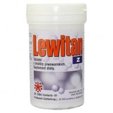 Lewitan Z