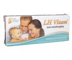 LH Vitam