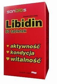 Libidin