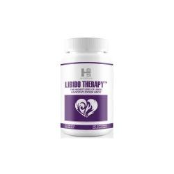 Libido Therapy tabletki na libido - 30tab