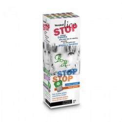 Venpharma, Licestop, szampon 165ml