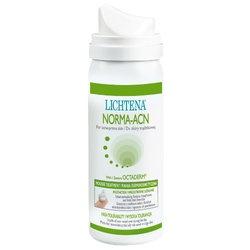 Lichtena Norma-ACN