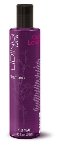 Liding Care Curl Lover