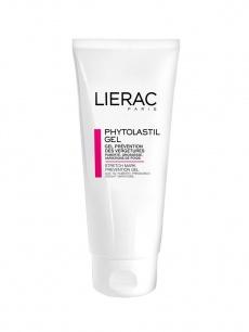 Lierac-26 Phytolastil