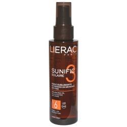 Lierac Sunifit 3