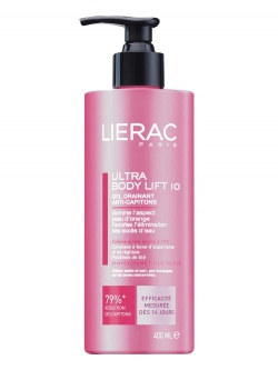 Lierac Ultra Body Lift