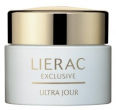 Lierac100 Exclusive Ultra Jour