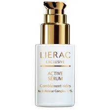 Lierac102 Exclusive Active