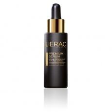 Lierac138 Premium