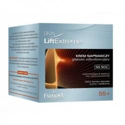 Lift Extreme 55+, 50 ml