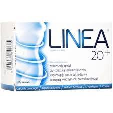 Linea 20+