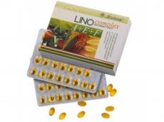 LINOcomplex A + E + F
