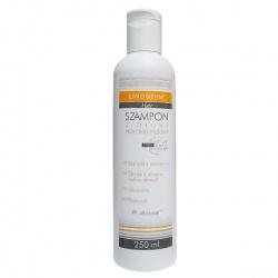 ZIOŁOLEK  Linoderm Hair, 200 ml
