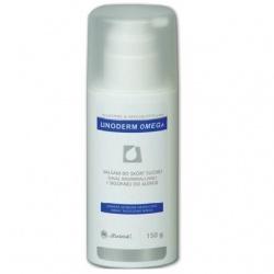 Linoderm Omega, balsam, 150 g