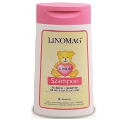 linomag szampon