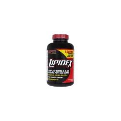 SAN - Lipidex - 180 kaps