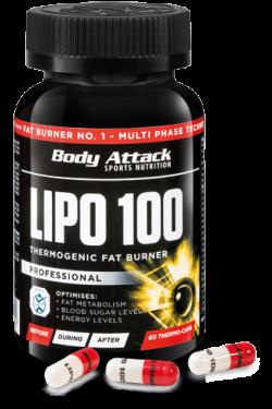 Lipo 100