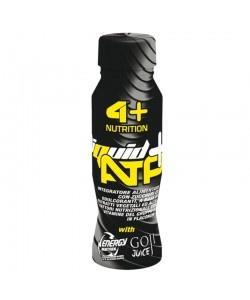 Liquid ATP+