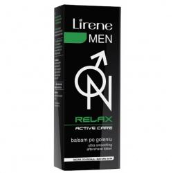 Lirene Men Relax