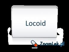 Locoid