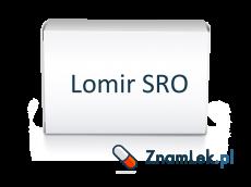 Lomir SRO