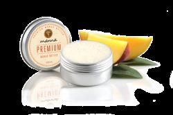 Luksusowe masło mango, masło do ciała, 100 ml