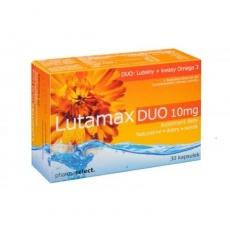 Lutamax Duo