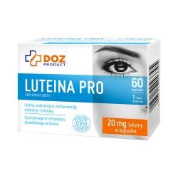 Luteina Pro