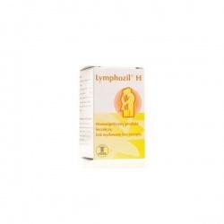 Lymphozil H 100 tabletek