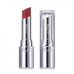 M Matt Lip Rouge, 4,1 g