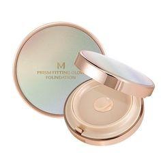 M Prism Mix Wave Highlighter, 10g