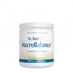 Macrobalance