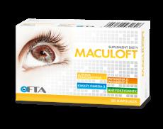Maculoft