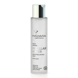 Madara Micellar, 100 ml