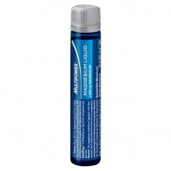 MULTIPOWER - Magnesium Liquid - 25 ml