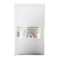 MAGNEZU SIARCZAN, proszek, 25 g, 50 g, 100 g