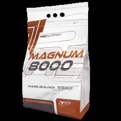 TREC - Magnum 8000 - 5450g