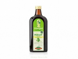 Maitrunk, 500 ml