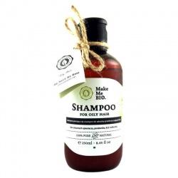 Make Me Bio Shampoo