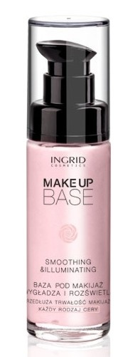 Make up Base, 30 ml