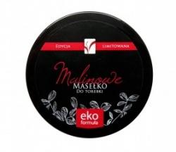 Malinowe Masełko do torebki, Balneo Kosmetyki, 50 ml